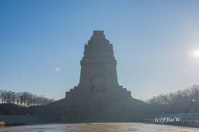 volkerschlachtdenkmal-6
