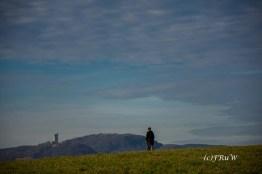 vulkan-und-panoramaweg-114