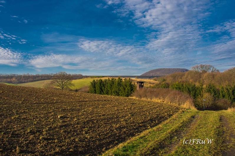vulkan-und-panoramaweg-144