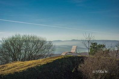 vulkan-und-panoramaweg-185