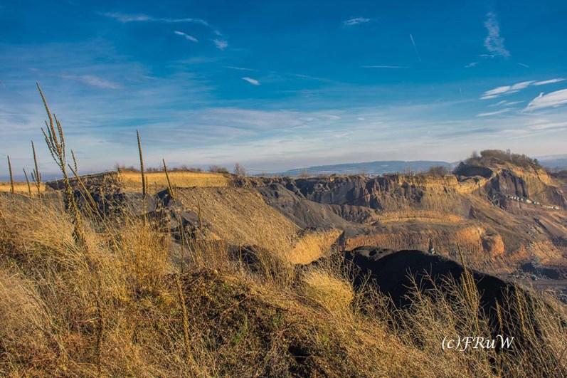 vulkan-und-panoramaweg-188