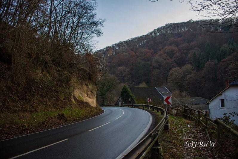 vulkan-und-panoramaweg-261