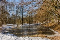 bergischer-streifzugheimatweg-131