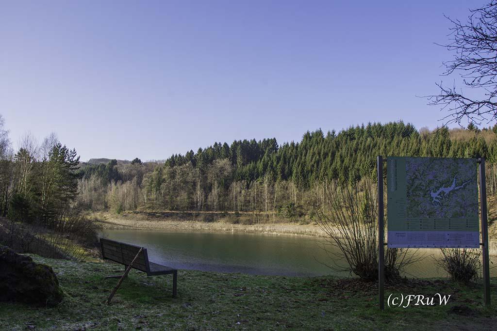 dunntalsperrewanderweg-52-von-109