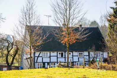 dunntalsperrewanderweg-79-von-109