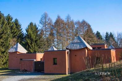panarbora-burg-windeck-74-von-139