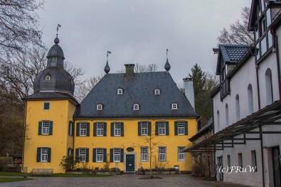 schloss-luentenbeck-4
