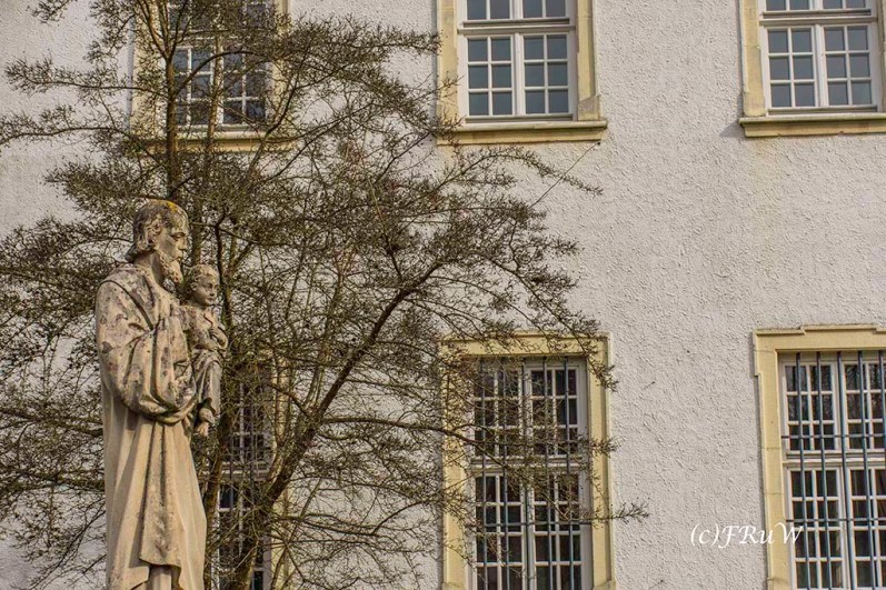 Elbbachtal_Elkenroth (172)