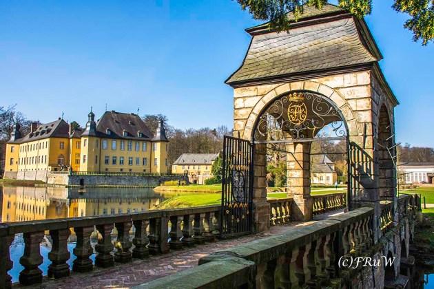 SchlossDyck (100)