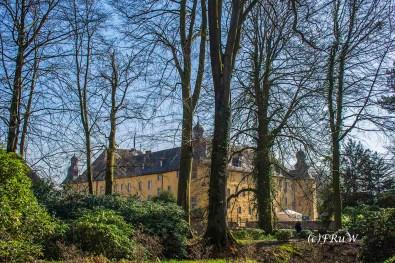SchlossDyck (58)