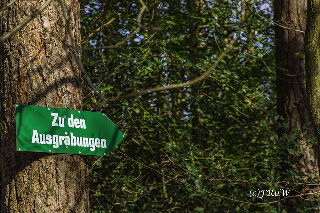 Eisenweg_No5 (65)