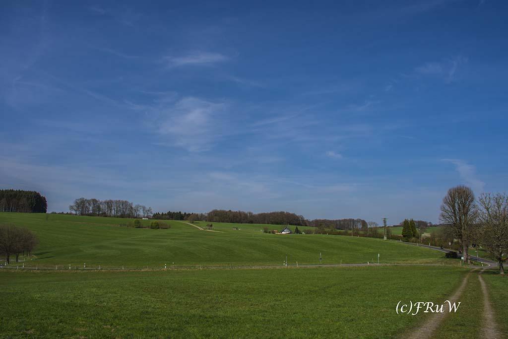 Hungenbachrunde (116)