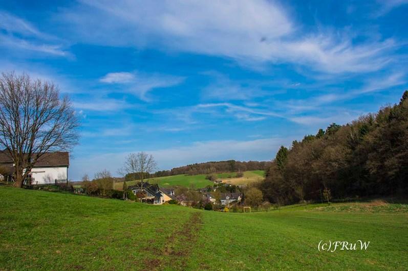 Hungenbachrunde (141)