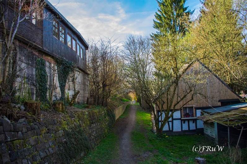 Hungenbachrunde (147)