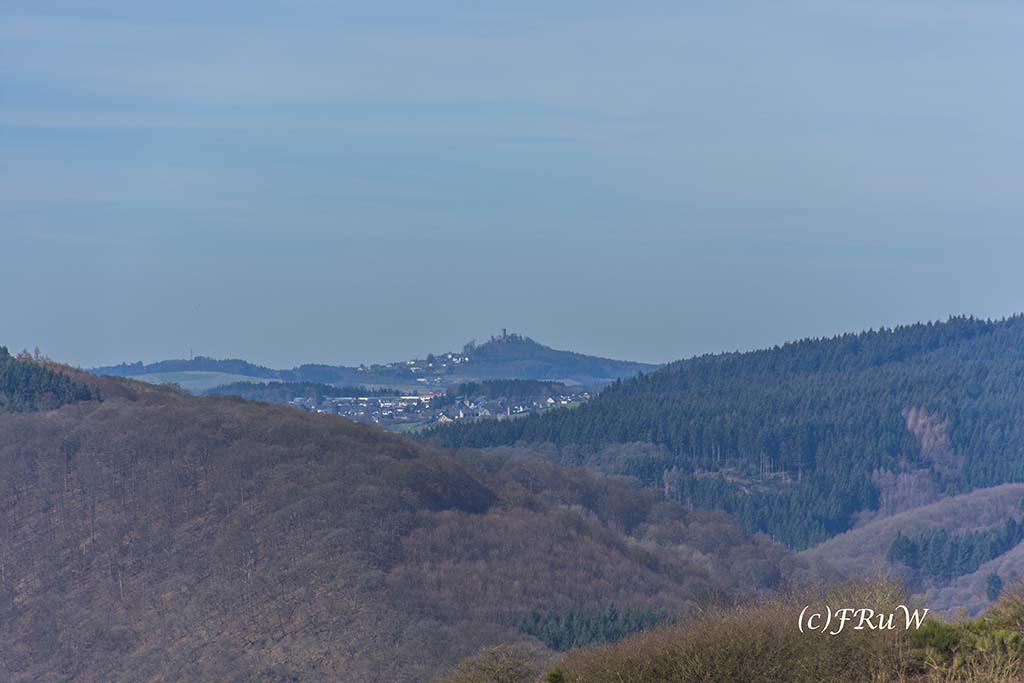 KirchwaldPanoramaweg (121)