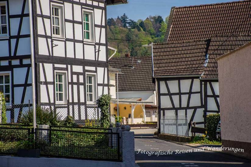 LZ01_LZ02_Rheinsteig-(123)-Bearbeitet