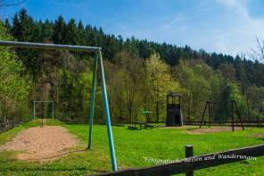 LZ01_LZ02_Rheinsteig-(93)-Bearbeitet