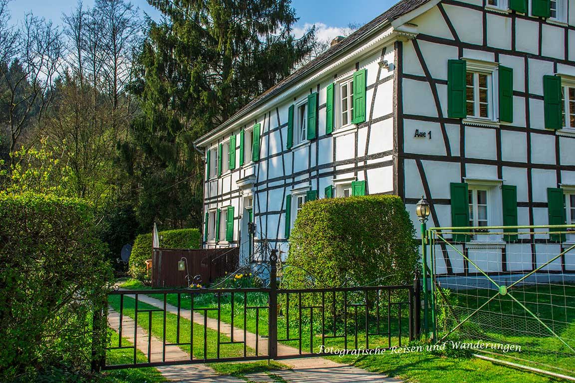 Schoellerhof_Grimberg-(13)