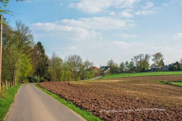 Schoellerhof_Grimberg-(58)