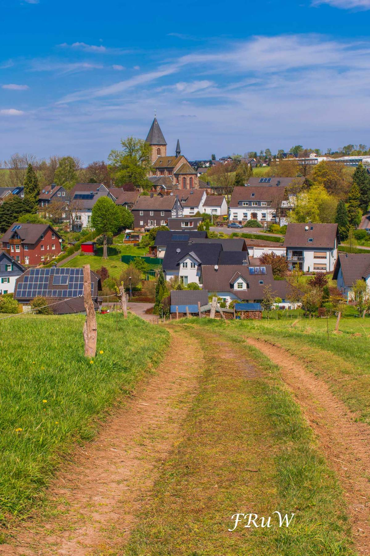 Tippeltour_DerSchatzimBerg-(237)-Bearbeitet   Sonniges Bergisches Land