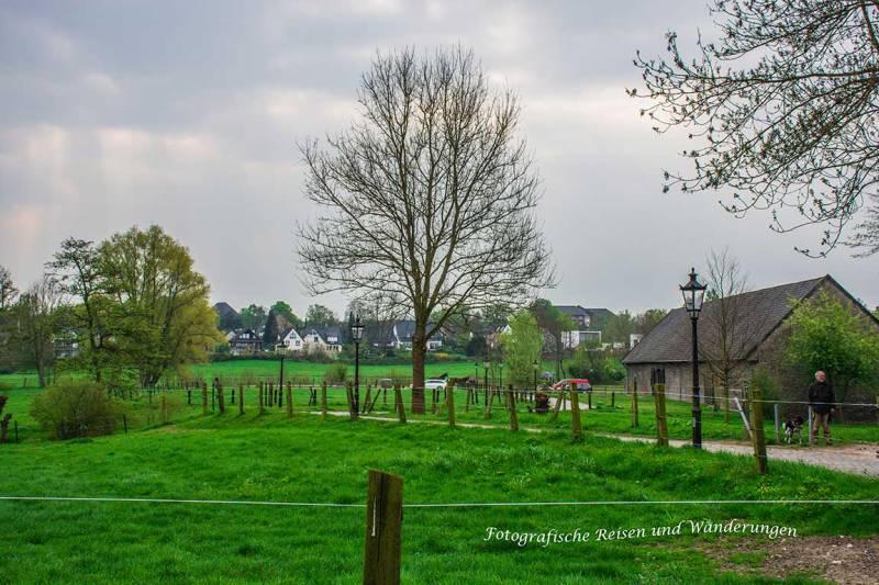 Wasserburg-Haus-zum-Haus-(11)
