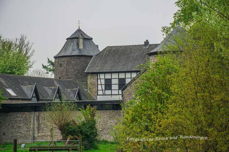 Wasserburg-Haus-zum-Haus-(123)
