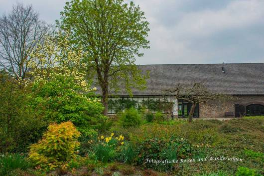 Wasserburg-Haus-zum-Haus-(139)