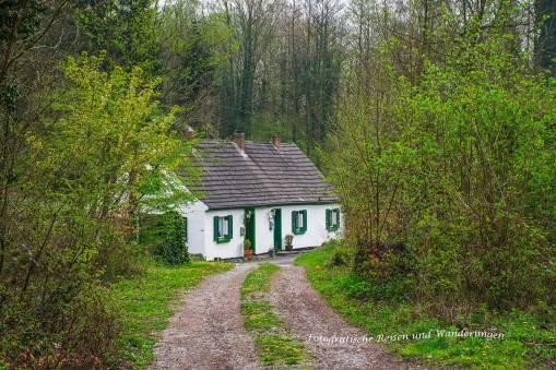 Wasserburg-Haus-zum-Haus-(64)