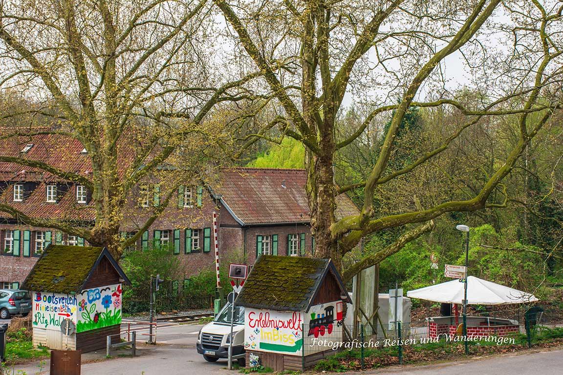 Wasserburg-Haus-zum-Haus-(86)