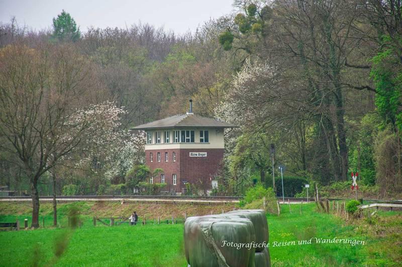 Wasserburg-Haus-zum-Haus-(93)