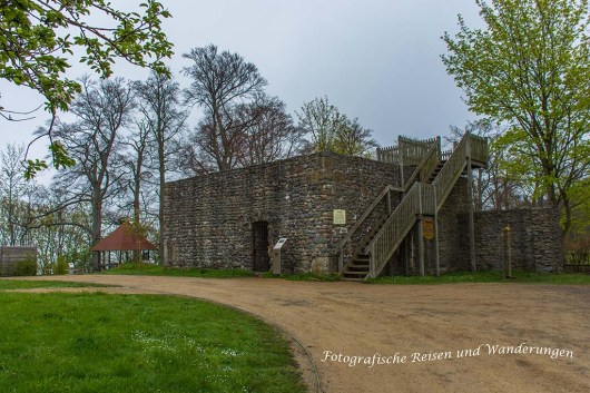 BadHarzburg (16)