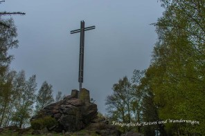 Kreuz des Ostens