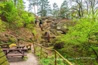 Regensteinruinen_MühleundSandhöhlen (18)