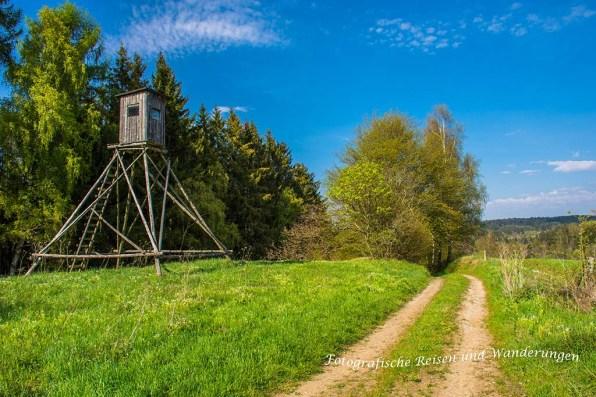 Runde_Allrode (73)-Bearbeitet