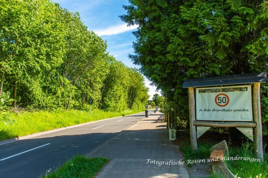 Rundweg-Klasmühle (28)