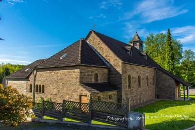 Rundweg-Klasmühle (3)