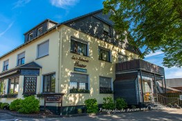 Rundweg-Klasmühle (34)