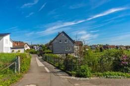 Rundweg-Klasmühle (36)