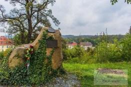 Ballenstedt (13)