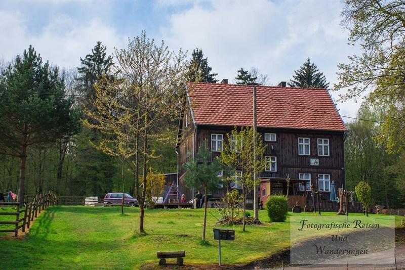 Burgruine Anhalt (32)