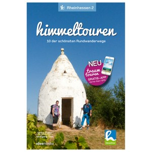 Cover-Rheinhessen-2