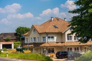 Tippeltour-Rund-um-Leichlingen (51)