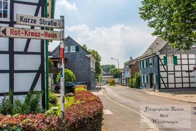 Tippeltour-Rund-um-Leichlingen (68)