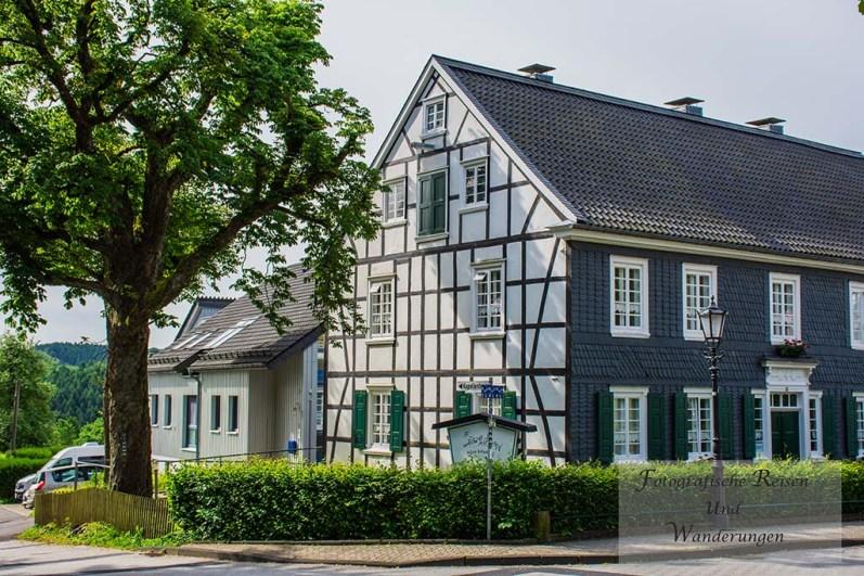 Tippeltour_Thier-nach-Wipperfürth (4)