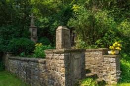 Denkmalweg (117)