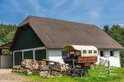 Denkmalweg (152)