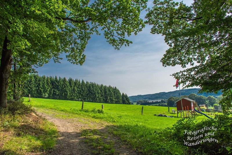 Denkmalweg (32)