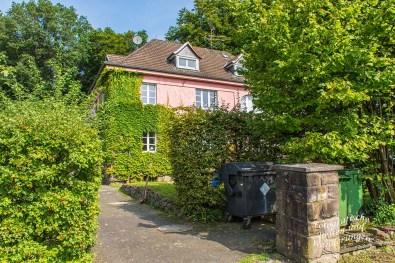 Denkmalweg (47)