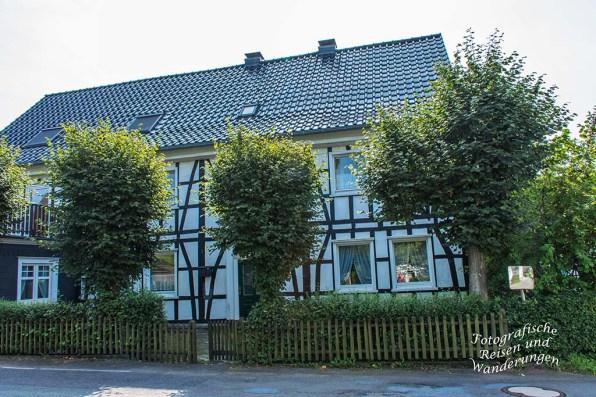 Denkmalweg (59)