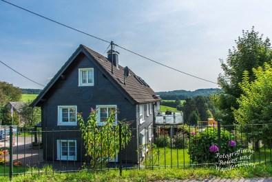 Denkmalweg (65)